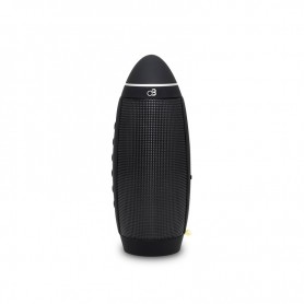 ENCEINTE BLUETOOTH LED - AQUALED DYNABASS