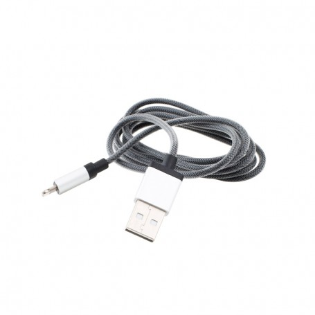 Cable lighting USBLIGHT01 MFI certifié apple