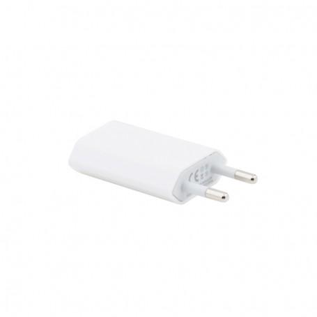 PRISE D'ADAPTATEUR SECTEUR USB MODELE USBDOCK01